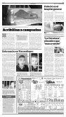 en tuxtepec - Noticias Voz e Imagen de Oaxaca - Page 2