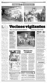 en tuxtepec - Noticias Voz e Imagen de Oaxaca - Page 3