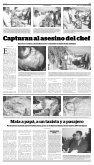 en tuxtepec - Noticias Voz e Imagen de Oaxaca - Page 4