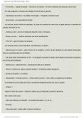 En PDF - Escritores imposibles - Page 3
