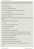 En PDF - Escritores imposibles - Page 4