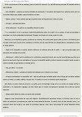 En PDF - Escritores imposibles - Page 5