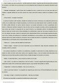 En PDF - Escritores imposibles - Page 6