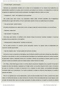 En PDF - Escritores imposibles - Page 7