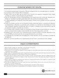 REMATE dE OTOñO - Asociación Argentina de Criadores de ... - Page 4