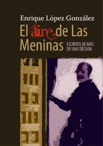 El Aire de las Meninas_Enrique López González.pdf