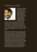 El Aire de las Meninas_Enrique López González.pdf - Page 2