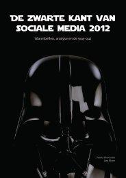 de-zwarte-kant-van-sociale-media-2012