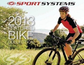 Bikefest2013Flipbook.pdf