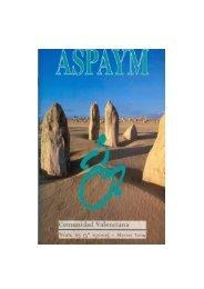 aspaym_web 58 - Ortopedia Sotos