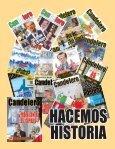 FELIZ NAVIDAD Y PROSPERO.... MARCELO - Candelero - Page 2