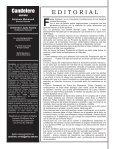 FELIZ NAVIDAD Y PROSPERO.... MARCELO - Candelero - Page 3