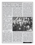 FELIZ NAVIDAD Y PROSPERO.... MARCELO - Candelero - Page 5