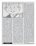 FELIZ NAVIDAD Y PROSPERO.... MARCELO - Candelero - Page 6