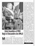 FELIZ NAVIDAD Y PROSPERO.... MARCELO - Candelero - Page 7