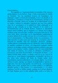Mujeres, lugares, fechas... ( II ) - Inicio - Page 2