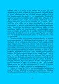 Mujeres, lugares, fechas... ( II ) - Inicio - Page 3