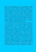Mujeres, lugares, fechas... ( II ) - Inicio - Page 4