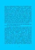 Mujeres, lugares, fechas... ( II ) - Inicio - Page 5