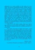 Mujeres, lugares, fechas... ( II ) - Inicio - Page 6