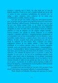Mujeres, lugares, fechas... ( II ) - Inicio - Page 7