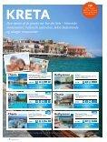 Kreta   MarMaris   Mallorca   rhodos   alanya   side ... - Falk Lauritsen - Page 2