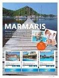Kreta   MarMaris   Mallorca   rhodos   alanya   side ... - Falk Lauritsen - Page 3