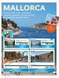 Kreta   MarMaris   Mallorca   rhodos   alanya   side ... - Falk Lauritsen - Page 4