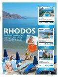 Kreta   MarMaris   Mallorca   rhodos   alanya   side ... - Falk Lauritsen - Page 5