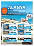 Kreta   MarMaris   Mallorca   rhodos   alanya   side ... - Falk Lauritsen - Page 6