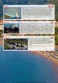 Store oplevelser i Marmaris 1 - Scanway /Tyrkiet Eksperten - Page 4