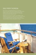 Cruises - Azores Cruise Club - Page 4