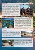 Store oplevelser i Marmaris 1 - Scanway /Tyrkiet Eksperten - Page 2