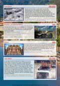 Store oplevelser i Marmaris 1 - Scanway /Tyrkiet Eksperten - Page 3