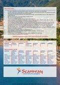Store oplevelser i Marmaris 1 - Scanway /Tyrkiet Eksperten - Page 5