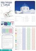 Descargar PDF - Pullmantur - Page 3