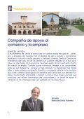 guia de comercio y empresa - Sevilla la Nueva - Page 2