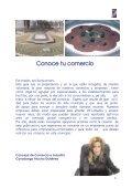 guia de comercio y empresa - Sevilla la Nueva - Page 3