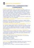 guia de comercio y empresa - Sevilla la Nueva - Page 4