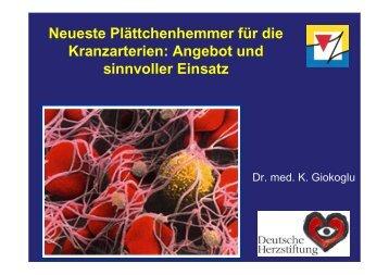 07 - dr_giokoglu_neue_plaettchenhemmer