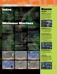 Descargar Alien vs Predator - Mundo Manuales - Page 2