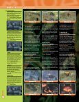 Descargar Alien vs Predator - Mundo Manuales - Page 3