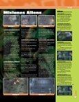 Descargar Alien vs Predator - Mundo Manuales - Page 4