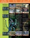 Descargar Alien vs Predator - Mundo Manuales - Page 5
