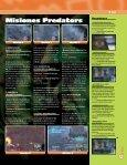 Descargar Alien vs Predator - Mundo Manuales - Page 6