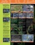 Descargar Alien vs Predator - Mundo Manuales - Page 7