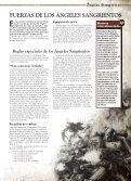 Esta - Games Workshop - Page 5