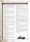 Esta - Games Workshop - Page 6