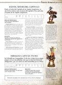 Esta - Games Workshop - Page 7