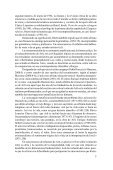 Centenario de Roberto Arlt, narrador de la marginalidad - Page 3